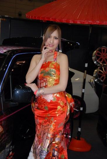 2011_tokyo_auto_salon_112