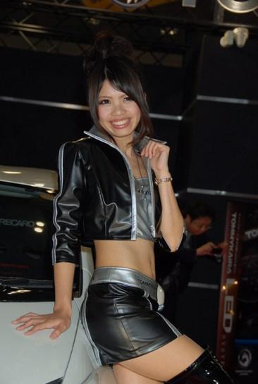 2011_tokyo_auto_salon_123