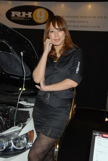 2011_tokyo_auto_salon_135
