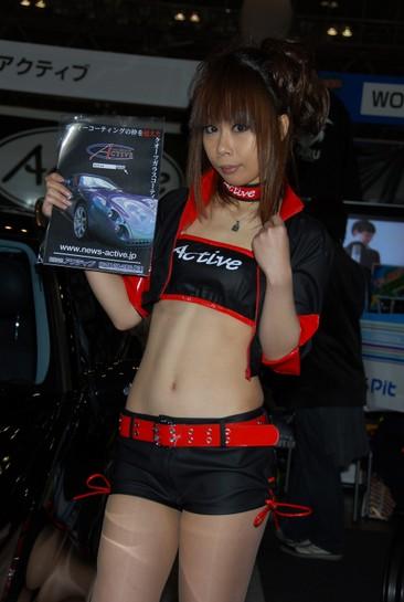 2011_tokyo_auto_salon_215