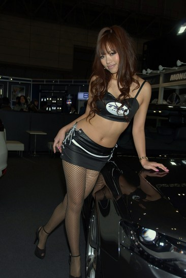 2011_tokyo_auto_salon_220