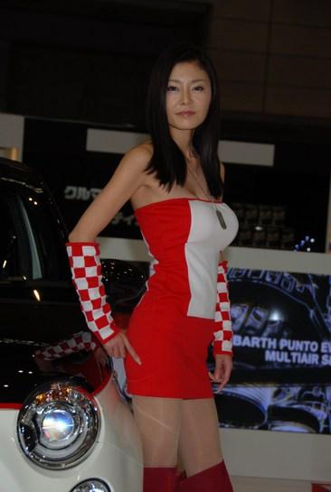 2011_tokyo_auto_salon_234