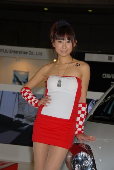 2011_tokyo_auto_salon_237
