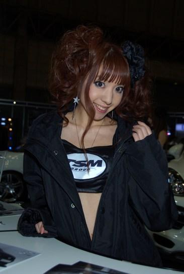 2011_tokyo_auto_salon_244