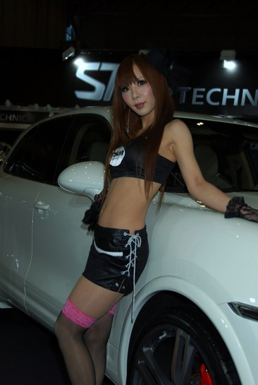 2011_tokyo_auto_salon_249