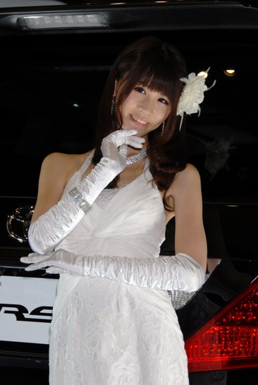 2011_tokyo_auto_salon_290