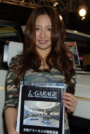 2011_tokyo_auto_salon_302