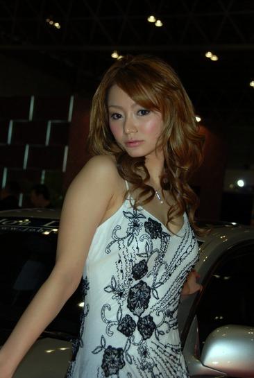 2011_tokyo_auto_salon_324
