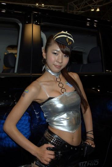 2011_tokyo_auto_salon_330