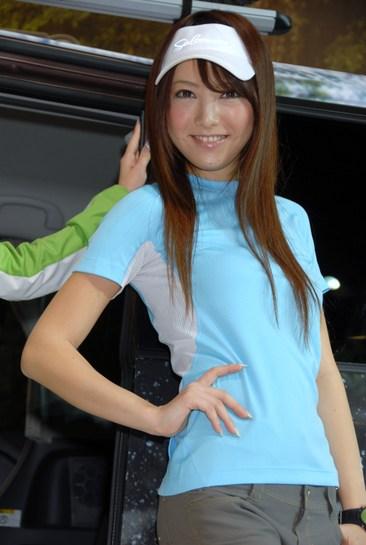 2011_tokyo_auto_salon_333