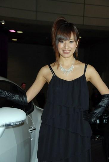 2011_tokyo_auto_salon_463