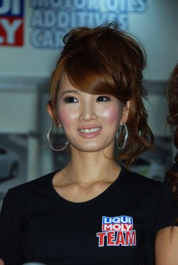 2011_tokyo_auto_salon_482