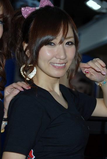 2011_tokyo_auto_salon_487