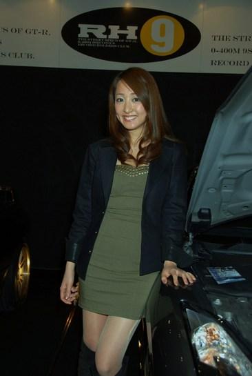 2011_tokyo_auto_salon_496