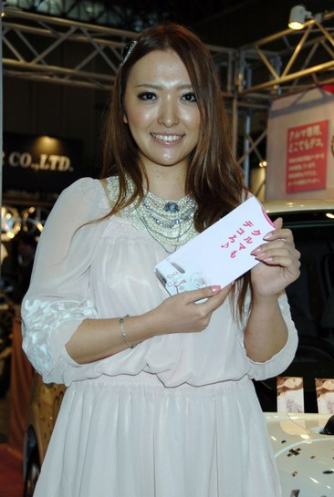2011_tokyo_auto_salon_513