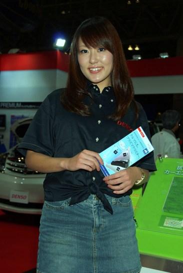 2011_tokyo_auto_salon_516