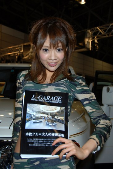 2011_tokyo_auto_salon_532