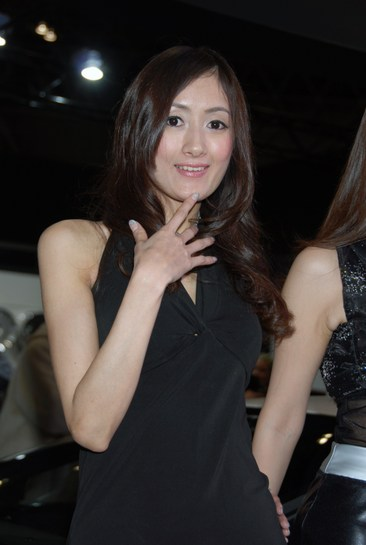 2011_tokyo_auto_salon_539