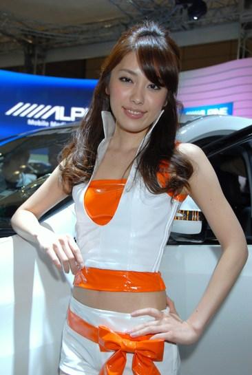 2011_tokyo_auto_salon_543