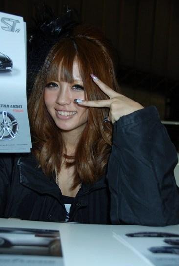 2011_tokyo_auto_salon_547