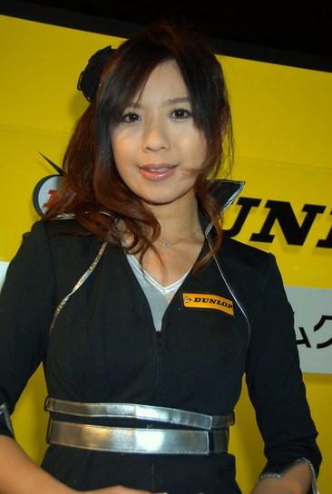 2011_tokyo_auto_salon_549