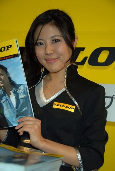 2011_tokyo_auto_salon_552