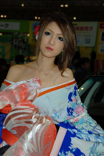 2011_tokyo_auto_salon_554