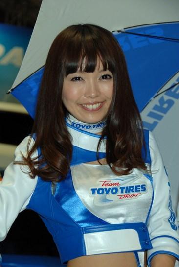 2011_tokyo_auto_salon_646