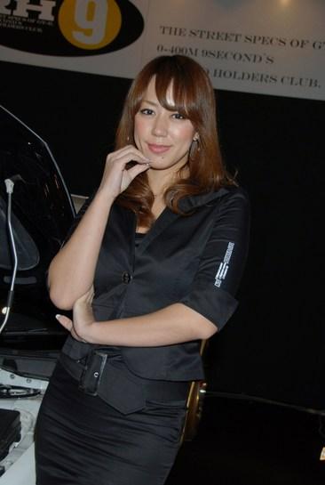 2011_tokyo_auto_salon_134
