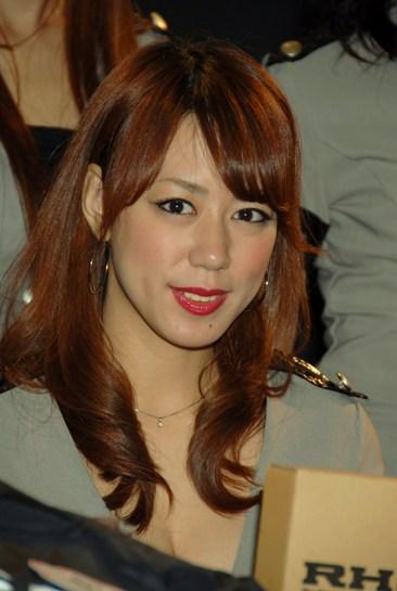 2011_tokyo_auto_salon_201