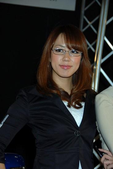 2011_tokyo_auto_salon_651