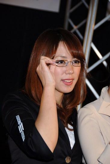 2011_tokyo_auto_salon_652