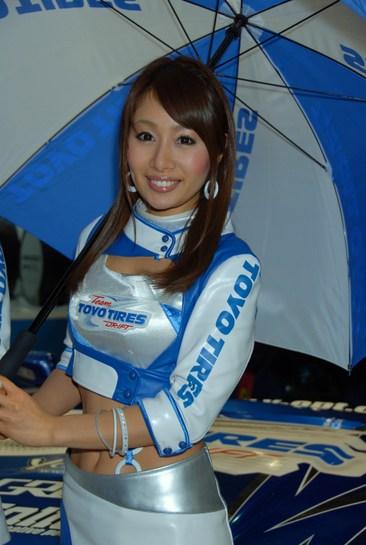 2011_tokyo_auto_salon_618