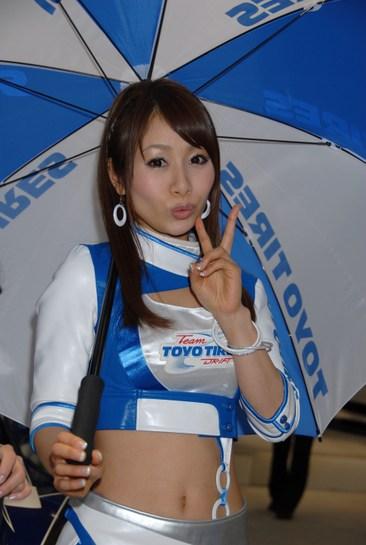 2011_tokyo_auto_salon_642