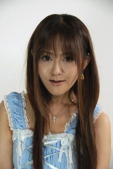 2010711_306
