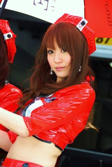 2011_sgt_022_3
