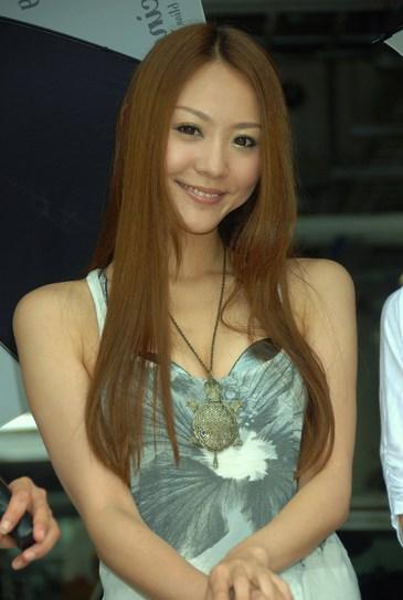 2010_369