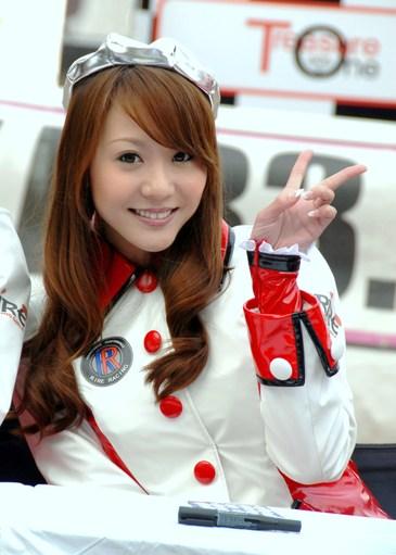 Rire_racing_2011410_537_3