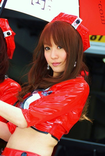 2011_sgt_022
