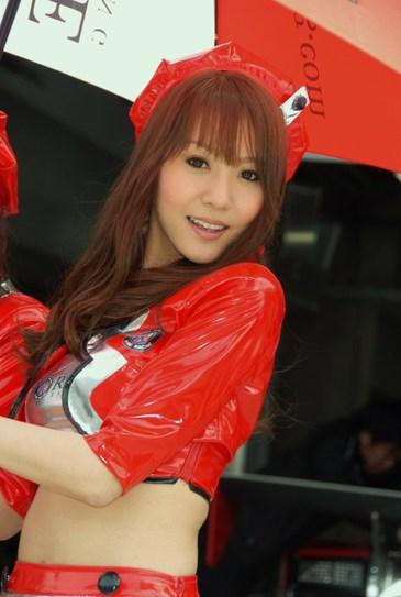 2011_sgt_037