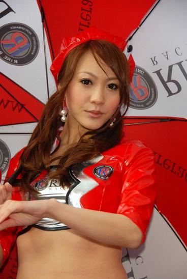 2011_sgt_300