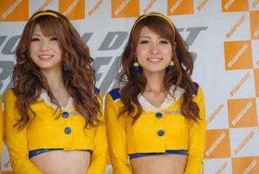 Grandprix201152122_080