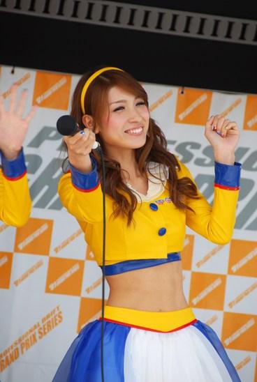Grandprix201152122_085
