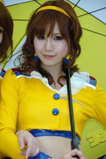 Grandprix201152122_776