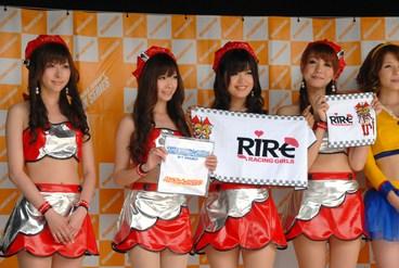 2011_tokyo_drift_2011645_147