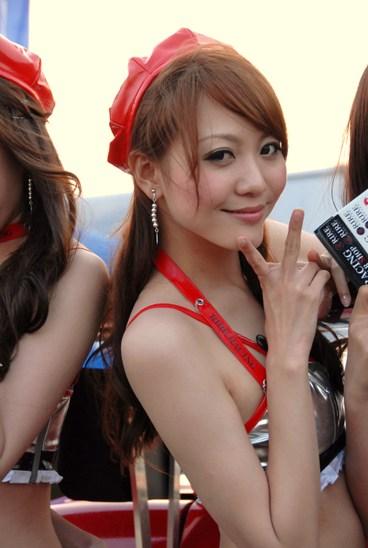 2011_tokyo_drift_2011645_098