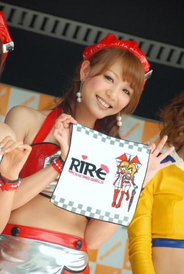2011_tokyo_drift_2011645_309