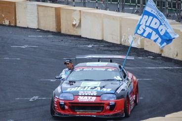 2011_tokyo_drift_2011645_413