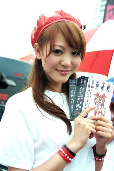 2011_tokyo_drift_2011645_594