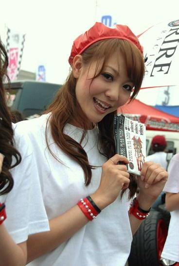 2011_tokyo_drift_2011645_599